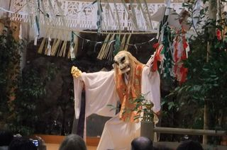 kyuta4.jpg